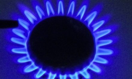 Brexit Scare-Mongering over Energy