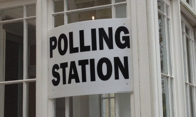 Police investigate Peterborough by-election