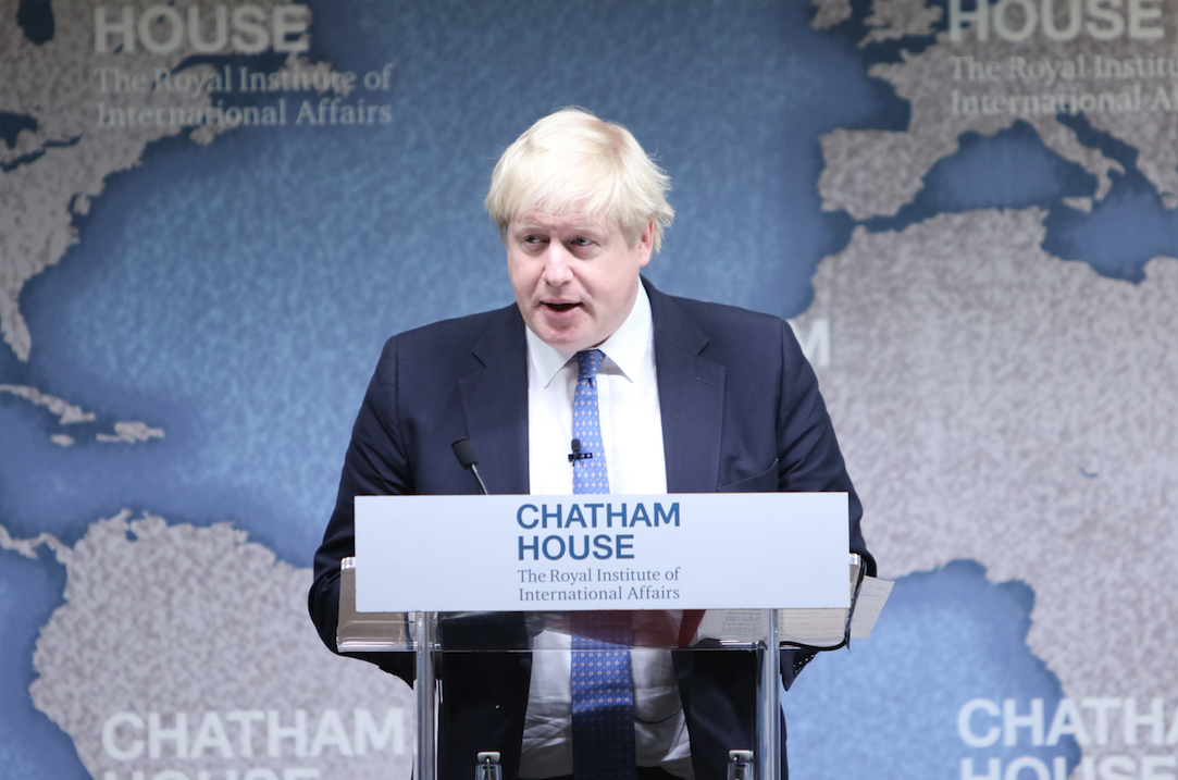Boris Johnson By FCO (CC-BY-2.0)-small