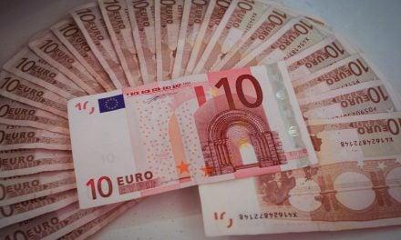 EU needs more money for certain 'challenges'!