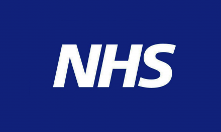 Brexit Vote and NHS Staffing Levels!