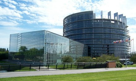 EU MEPs Interfere in Brexit!