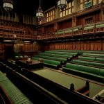 Pro-EU MPs plot to seize control of the Commons!