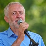 While anti-Brexit MPs struggle, Corbyn might be their only key