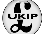 aFNitl UKIP statement on the Same Sex Marriage Bill