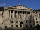 h60s2V The Bank of England's QE could make retirees poorer, warns deVere Group