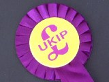 mGVOPz UKIP statement on the Same Sex Marriage Bill