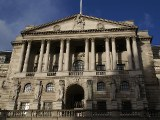 u1Lzsn The Bank of England's QE could make retirees poorer, warns deVere Group